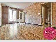 Appartement à vendre F2 à Laxou - Réf. 7177104