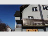 Appartement à vendre à Bartenheim - Réf. 6132624