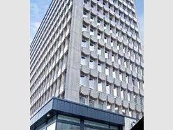 Bureau à louer 4 Chambres à Luxembourg-Centre ville - Réf. 5743504