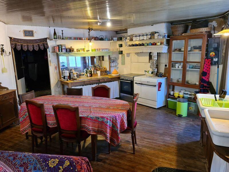 acheter maison 0 pièce 0 m² florenville photo 5