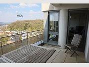 Wohnung zur Miete 2 Zimmer in Luxembourg-Kirchberg - Ref. 6337424
