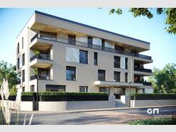 Apartment for sale 3 bedrooms in Bertrange - Ref. 7123856