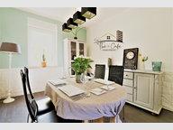 Maison à vendre F6 à Florange - Réf. 7189392