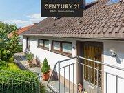Doppelhaushälfte zum Kauf 6 Zimmer in Konz - Ref. 7320464
