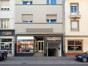 Local commercial à vendre à Wasserbillig - Réf. 6489232