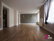 Appartement à louer F5 à Charmes - Réf. 6562960