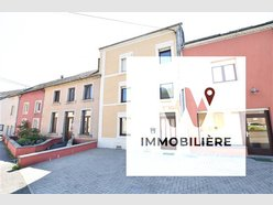 House for sale 3 bedrooms in Arlon - Ref. 6759568