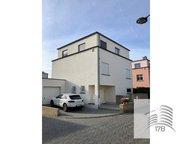 Maison à louer 4 Chambres à Bertrange - Réf. 6104208