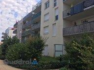 Appartement à louer F3 à Jarville-la-Malgrange - Réf. 6169744