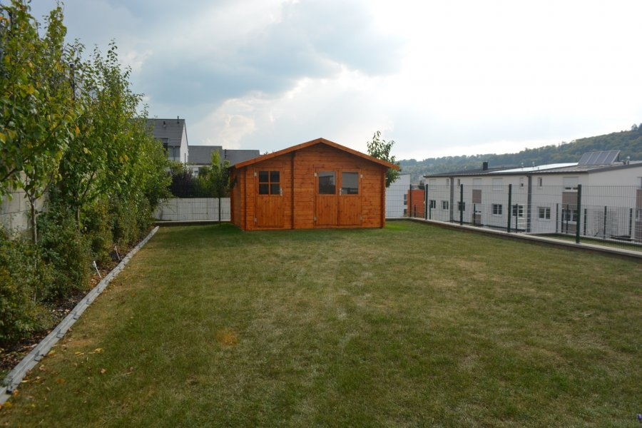 Maison à vendre 4 chambres à Schieren