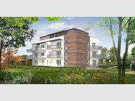 Appartement à vendre à Saint-Louis - Réf. 5649552