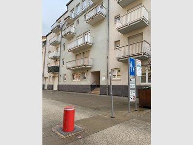 Apartment for sale 1 bedroom in Esch-sur-Alzette - Ref. 7107728