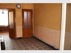 Maison à vendre F3 à Calais - Réf. 5141648