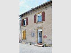 Appartement à vendre 2 Chambres à Ottange - Réf. 6456464