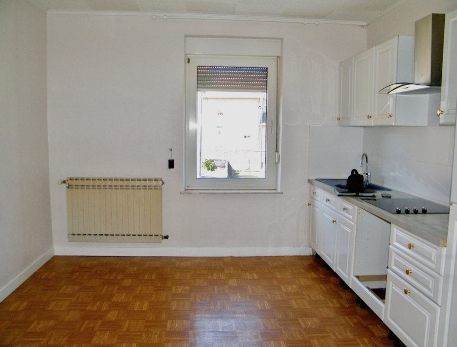 apartment for buy 6 rooms 65.99 m² ottange photo 6