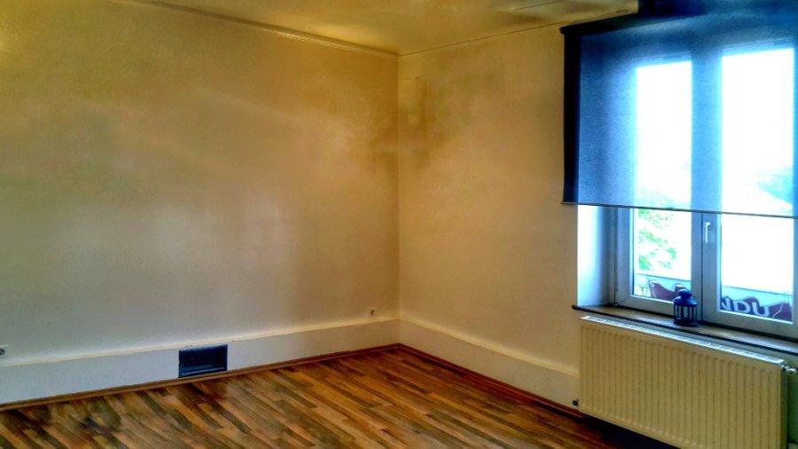acheter appartement 7 pièces 136 m² fontoy photo 2