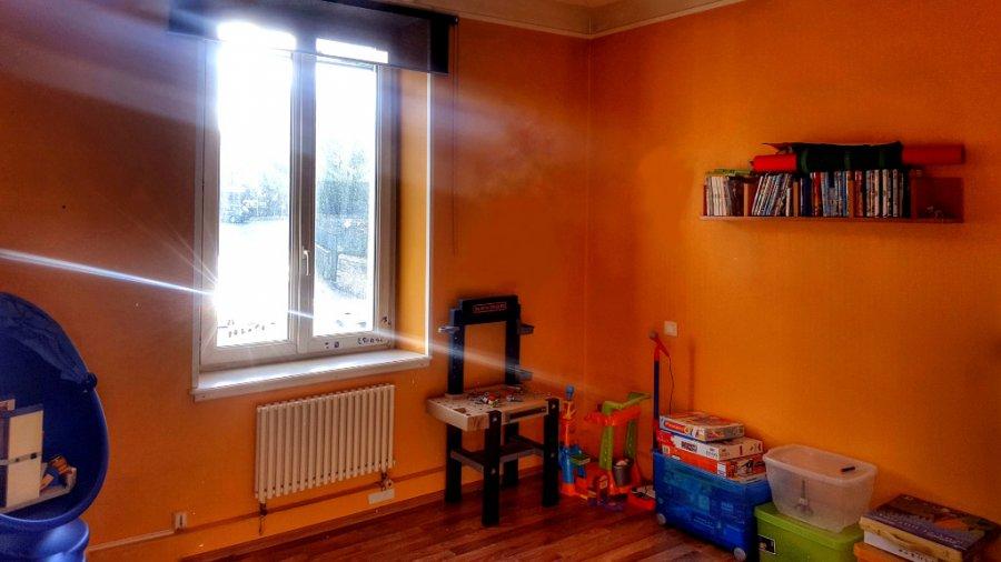 acheter appartement 7 pièces 136 m² fontoy photo 4