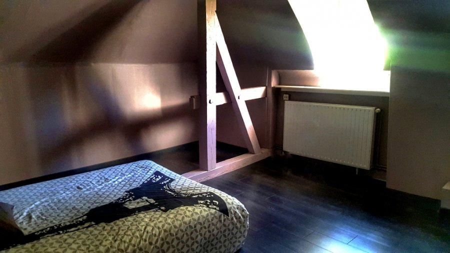 acheter appartement 7 pièces 136 m² fontoy photo 6