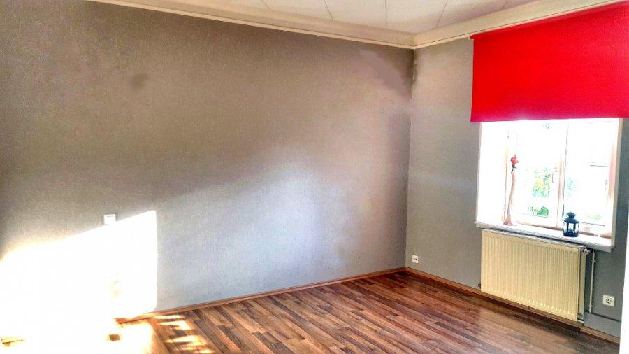 acheter appartement 7 pièces 136 m² fontoy photo 3