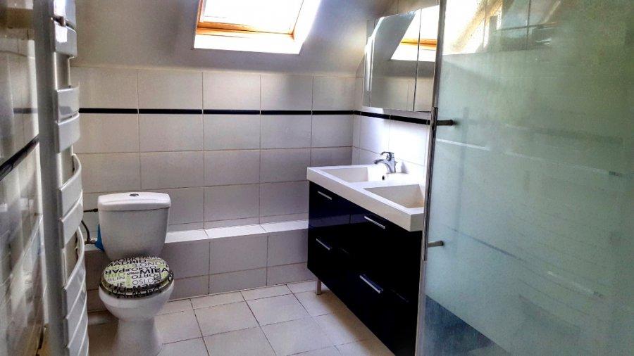 acheter appartement 7 pièces 136 m² fontoy photo 5