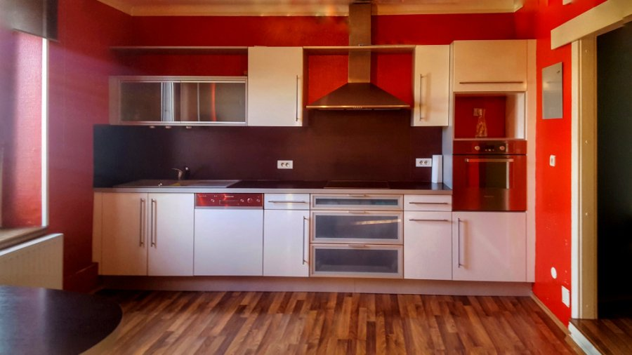 acheter appartement 7 pièces 136 m² fontoy photo 1