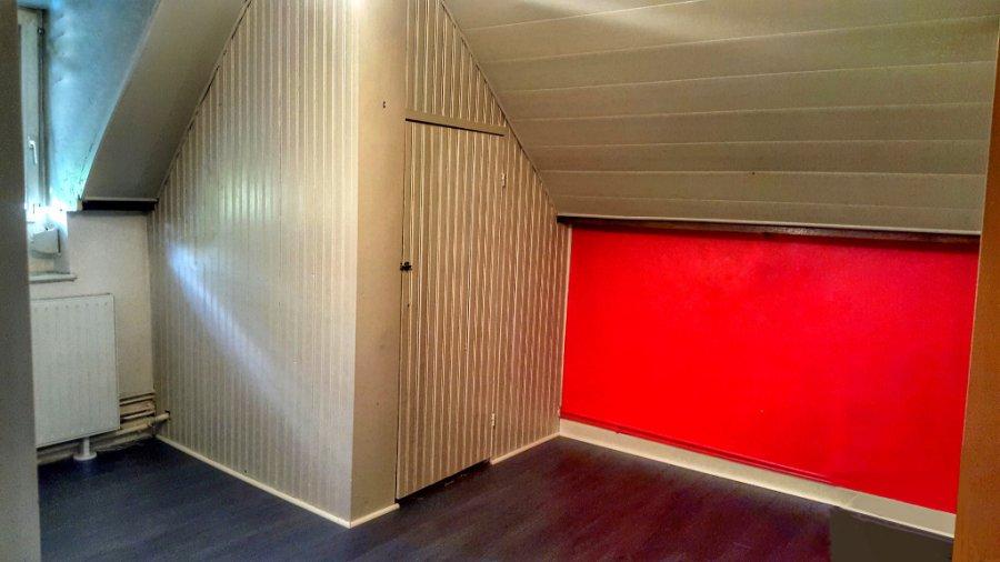acheter appartement 7 pièces 136 m² fontoy photo 7