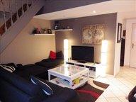 Appartement à vendre F4 à Metz - Réf. 6071440