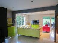 Einfamilienhaus zum Kauf 5 Zimmer in Trieux - Ref. 6202512