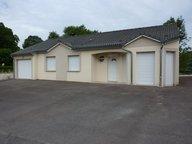 Maison à vendre F4 à Souilly - Réf. 3851408