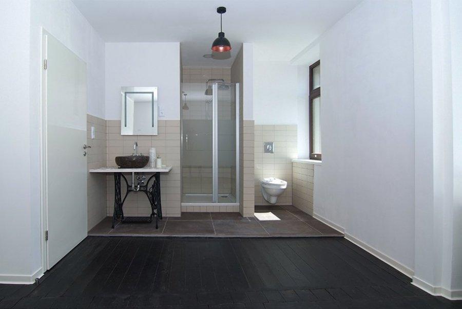 haus mieten 6 zimmer 203 m² wincheringen foto 7