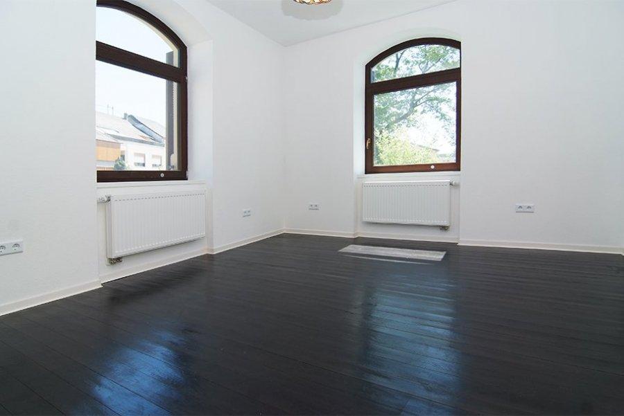 haus mieten 6 zimmer 203 m² wincheringen foto 5