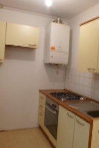 louer appartement 2 pièces 45 m² metz photo 1