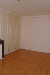 louer appartement 2 pièces 45 m² metz photo 4