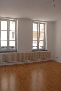 louer appartement 2 pièces 45 m² metz photo 2