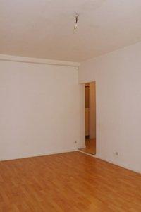 louer appartement 2 pièces 45 m² metz photo 3