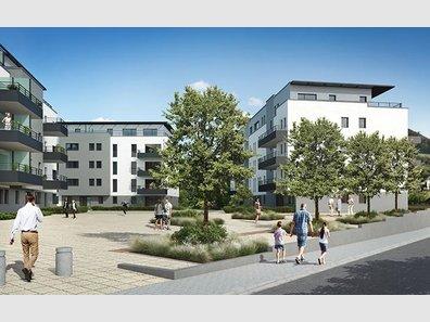 Appartement à vendre 2 Chambres à Diekirch - Réf. 4445328