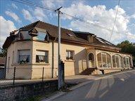 Maison à vendre F7 à Saint-Dié-des-Vosges - Réf. 6555024