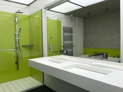 Maison jumelée à vendre 3 Chambres à Bettembourg - Réf. 4789648