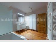 Appartement à vendre F5 à Audun-le-Tiche - Réf. 6174096