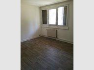 Appartement à louer F5 à Rombas - Réf. 6505872