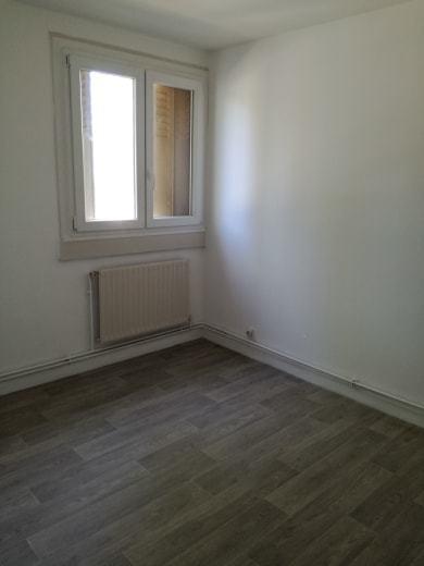 Appartement à louer F5 à ROMBAS