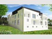 Apartment for sale in Trier - Ref. 6387088