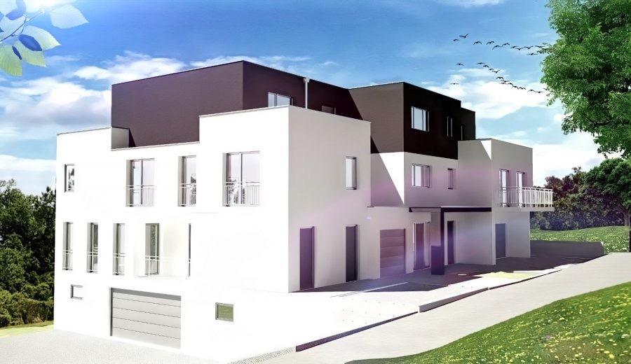 wohnung kaufen 4 zimmer 100.67 m² trier foto 3