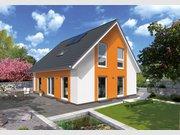 Haus zum Kauf 5 Zimmer in Wadern - Ref. 4027792