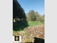 Immeuble de rapport à vendre F14 à Villers-la-Montagne - Réf. 6391184