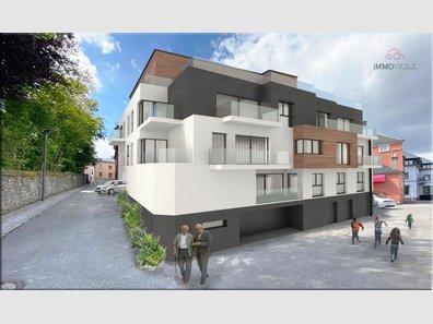 Wohnung zum Kauf 2 Zimmer in Wiltz - Ref. 6919568