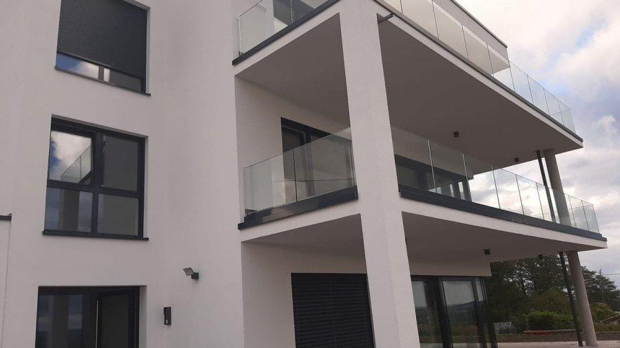 apartment for buy 4 rooms 158 m² wallerfangen photo 2