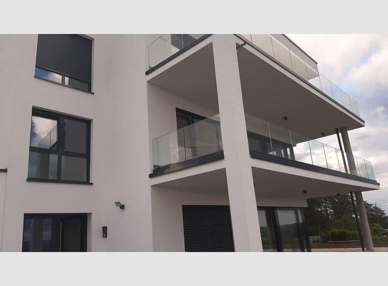 Appartement à vendre 4 Pièces à Wallerfangen (DE) - Réf. 6534544