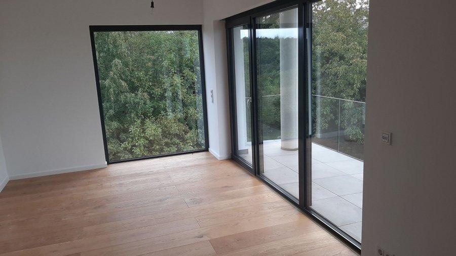 apartment for buy 4 rooms 158 m² wallerfangen photo 3