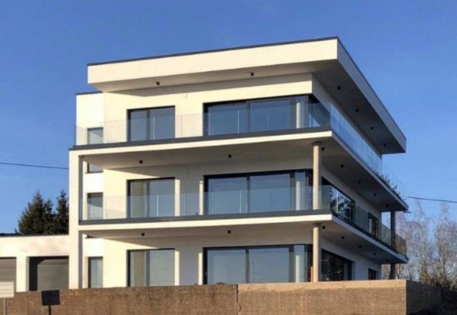apartment for buy 4 rooms 158 m² wallerfangen photo 6